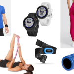 Gifts for Workout Warriors