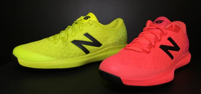 New Balance FuellCell 996v4 Tennis Shoes