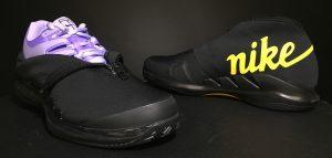 Nike Vapor X Glove