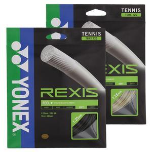 Yonex Rexis Tennis String