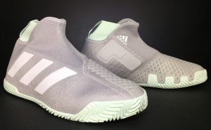 adidas Stycon Tennis Shoes