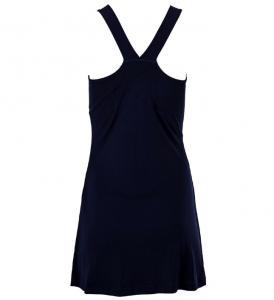 ASICS Club Tennis Dress