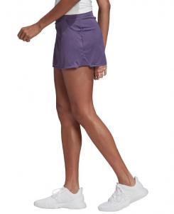 Adidas Club Tennis Skort