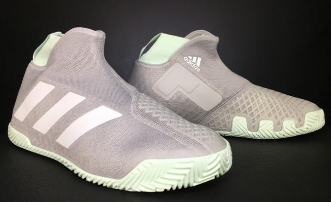 Adidas Stycon Tennis Shoes