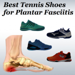 Best Tennis Shoes for Plantar Fasciitis Thumbnail