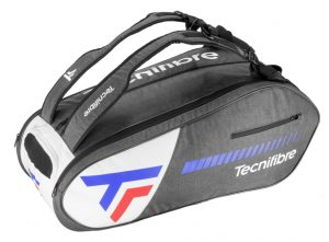 Tecnifibre Icon Team 12R Tennis Bag