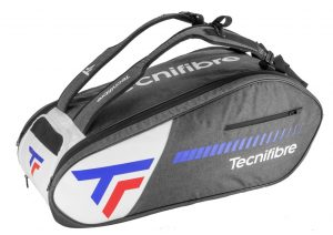 Tecnifibre Icon Team 9R Tennis Bag