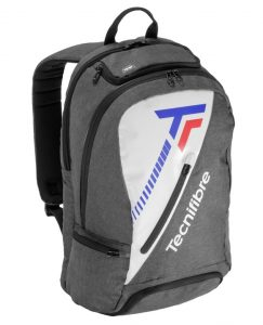 Tecnifibre Icon Team Tennis Backpack