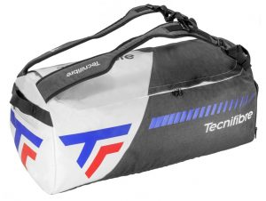 Tecnifibre Icon Team Rackpack L Tennis Bag