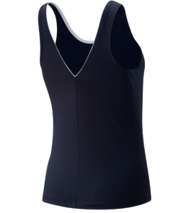 New Balance Rally Court Tank