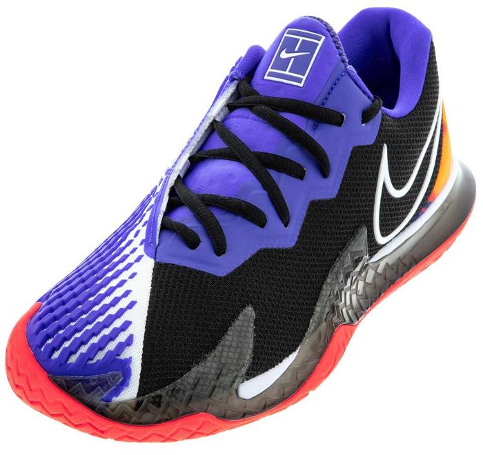 Nike Air Zoom Vapor Cage 4