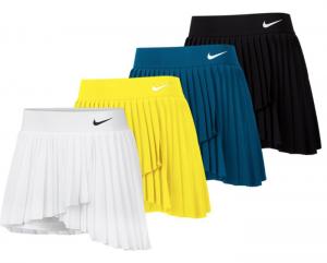 Nike Court Dry Flouncy Skort