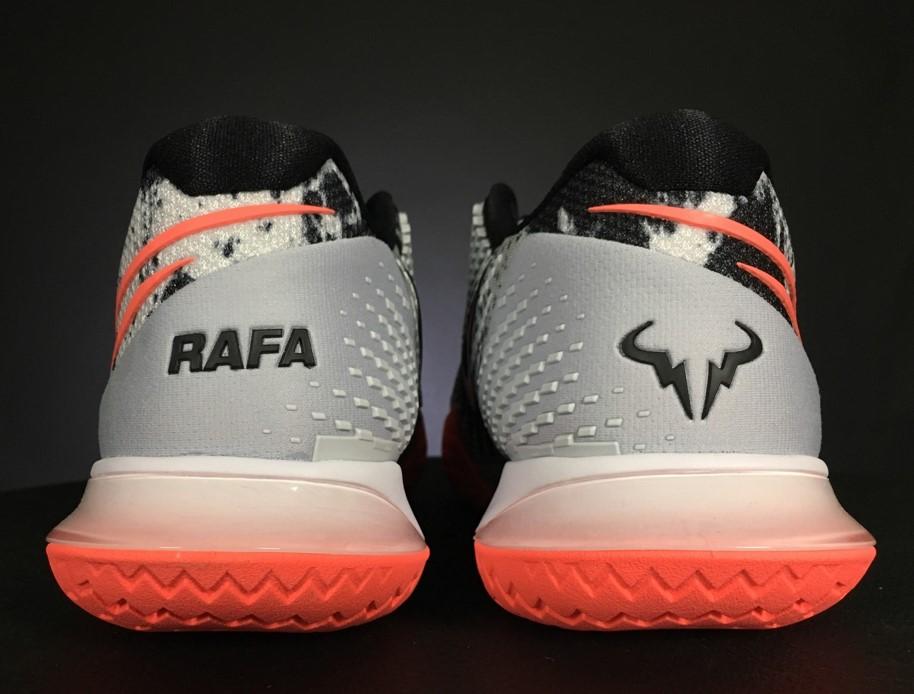 Rafael Nadal S Indian Wells Miami 2020 Kit Tennis Express Blog