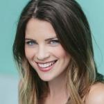 Renee Bergere Headshot