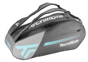 Tecnifibre Tempo 6R Tennis Bag