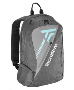 Tecnifibre Tempo Tennis Backpack