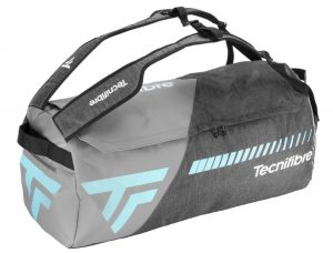 Tecnifibre Tempo Rackpack L Tennis Bag