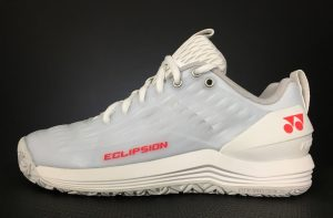 Yonex Power Cushion Eclipsion 3 Lateral Side
