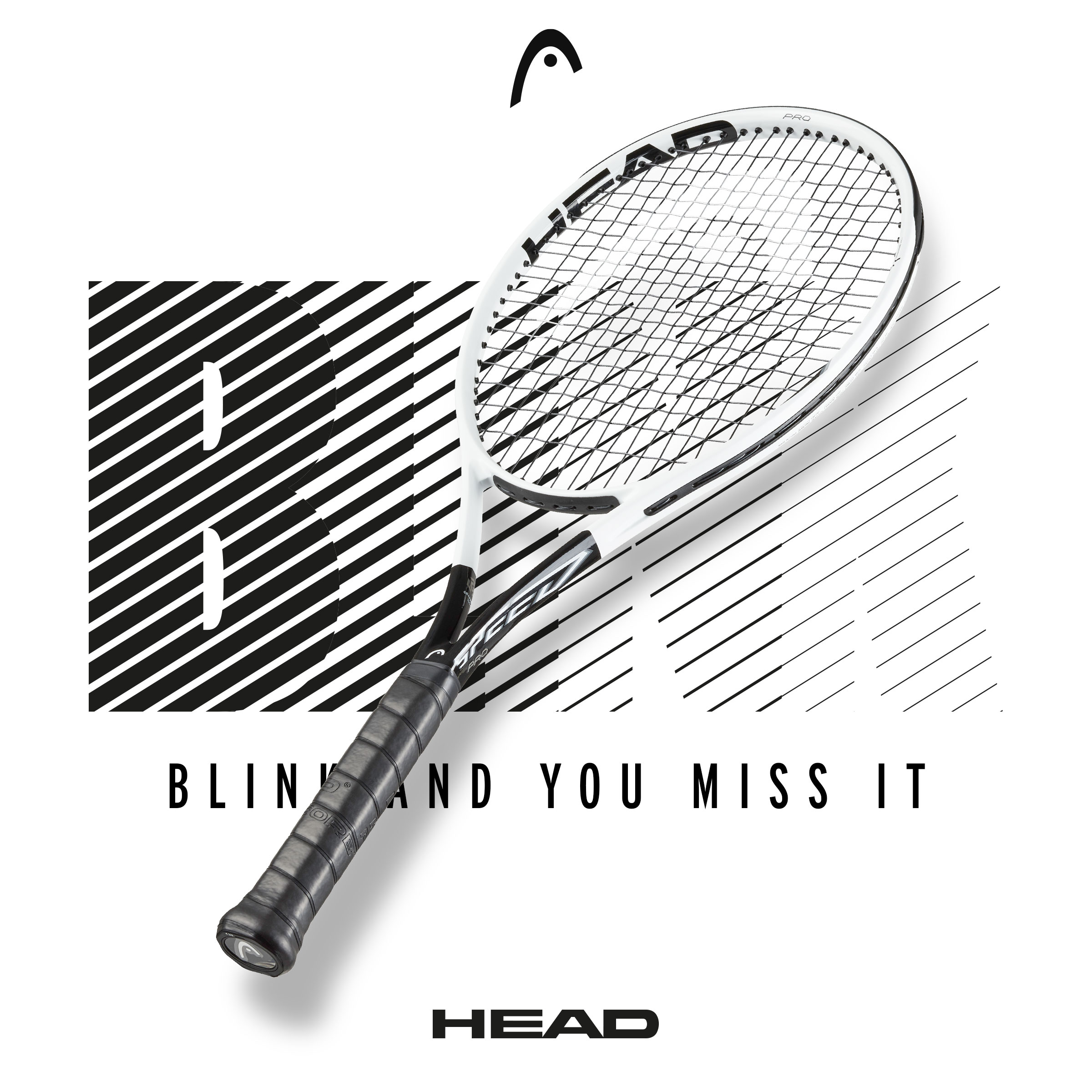 Head Graphene 360+ Speed Pro: Racquet Review of the Week
