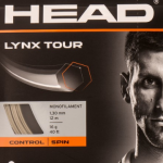 Head Lynx Tour Tennis String