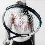 Wilson Ultra 100 V3.0 Tennis Racquet Review Blog Thumbnail