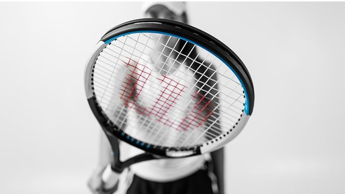 People to the Power: Wilson Ultra 100 V3.0 Racquet Review