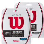 Wilson NXT Soft Tennis String