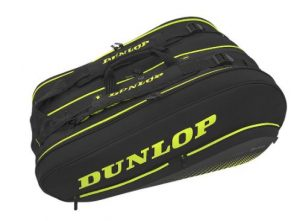 Dunlop SX Performance Thermo 12 Pack Tennis Bag
