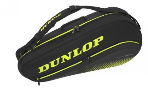 Dunlop SX Performance Thermo 3 Pack Tennis Bag