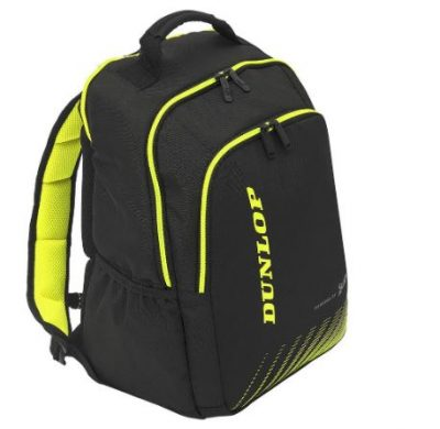 Dunlop SX Performance Thermo Backpack