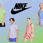 Nike Summer 2020 Tennis Apparel Blog Thumbnail