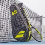 2020 Babolat Pure Aero VS and Pure VS 9 Pack