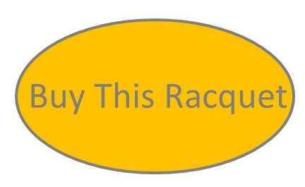 Buy This Racquet Button