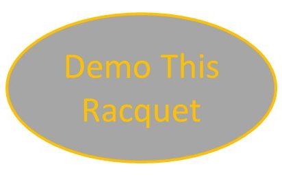Demo This Racquet Button