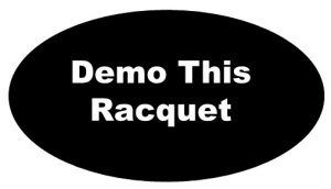 Demo This Racquet Button Tennis Express
