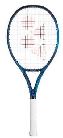 Yonex Ezone 100SL Deep Blue Tennis Racquet