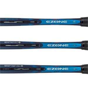 New Yonex Ezone Tennis Racquet models