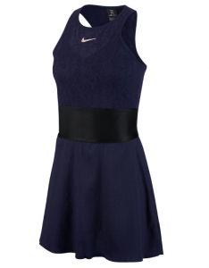 Nike Maria Paris Dress