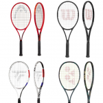 Outstanding Control Racquets Blog Thumbnail