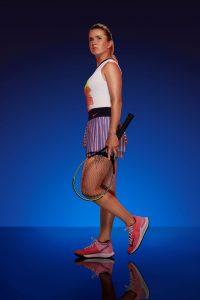 Svitolina Rolan-Garros 2020