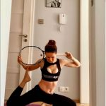 10 Creative Ways To Tennis At Home