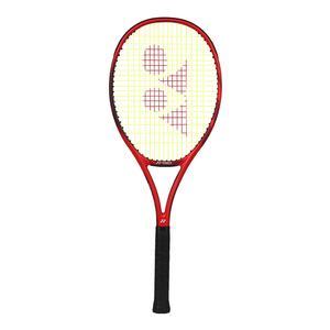 Yonex VCore 95 Flame Red Tennis Racquet