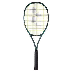 Yonex VCore Pro 97 330g Dark Green Tennis Racquet