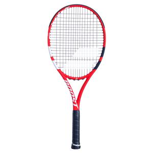 Babolat Boost S Pre-Strung Tennis Racquet