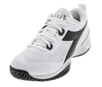 Diadora Speed Blushield 4 Tennis Shoe