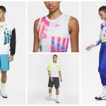 Nike NY Collection