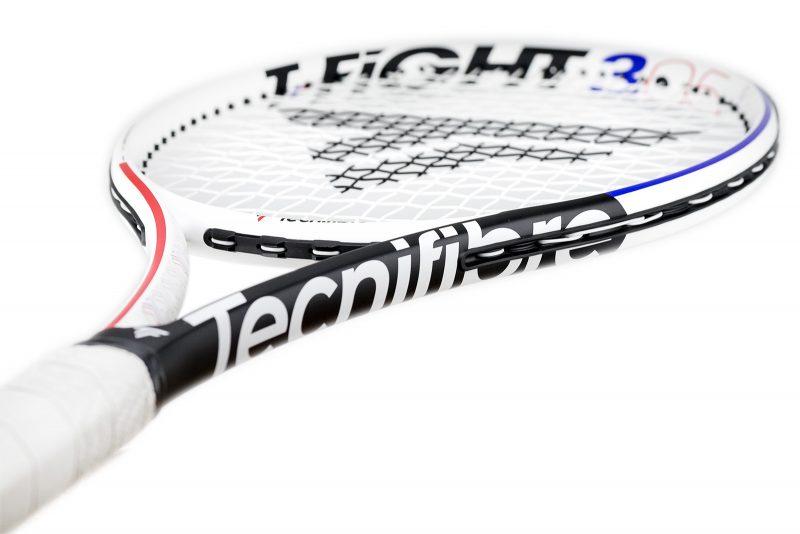 Tecnifibre T-Fight RS 305 Tennis Racquet