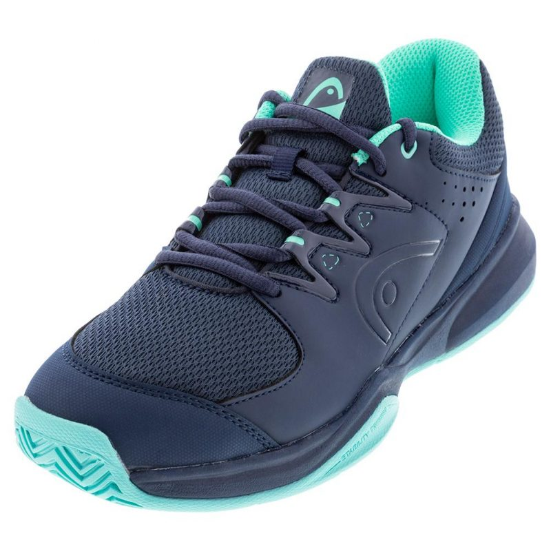 HEAD Brazer 2.0 Tennis Shoe