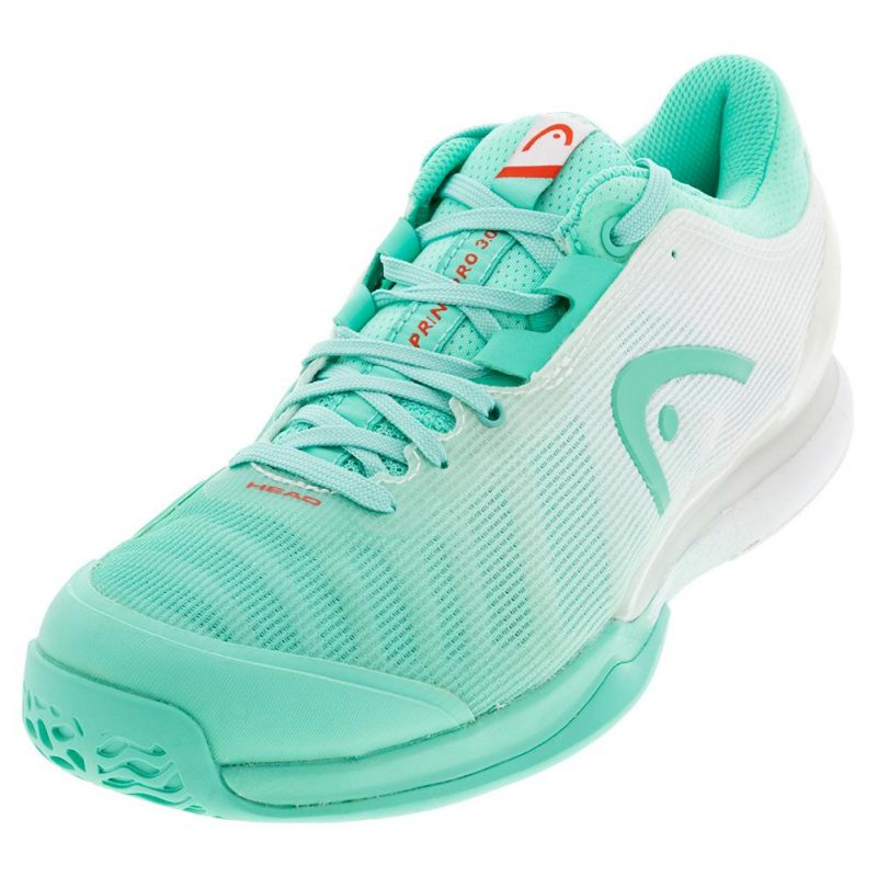 HEAD Sprint Pro 3.0 Tennis Shoe