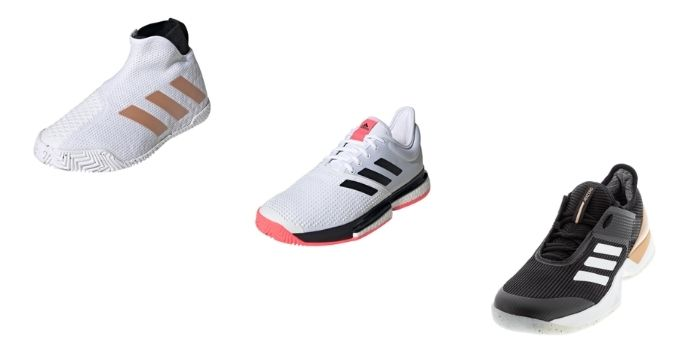 adidas modern shoes 2